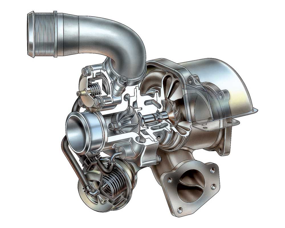 thesis engine Avl powertrain engineering is an expert partner to the global automotive and mobility industry for the development of innovative powertrain systems.