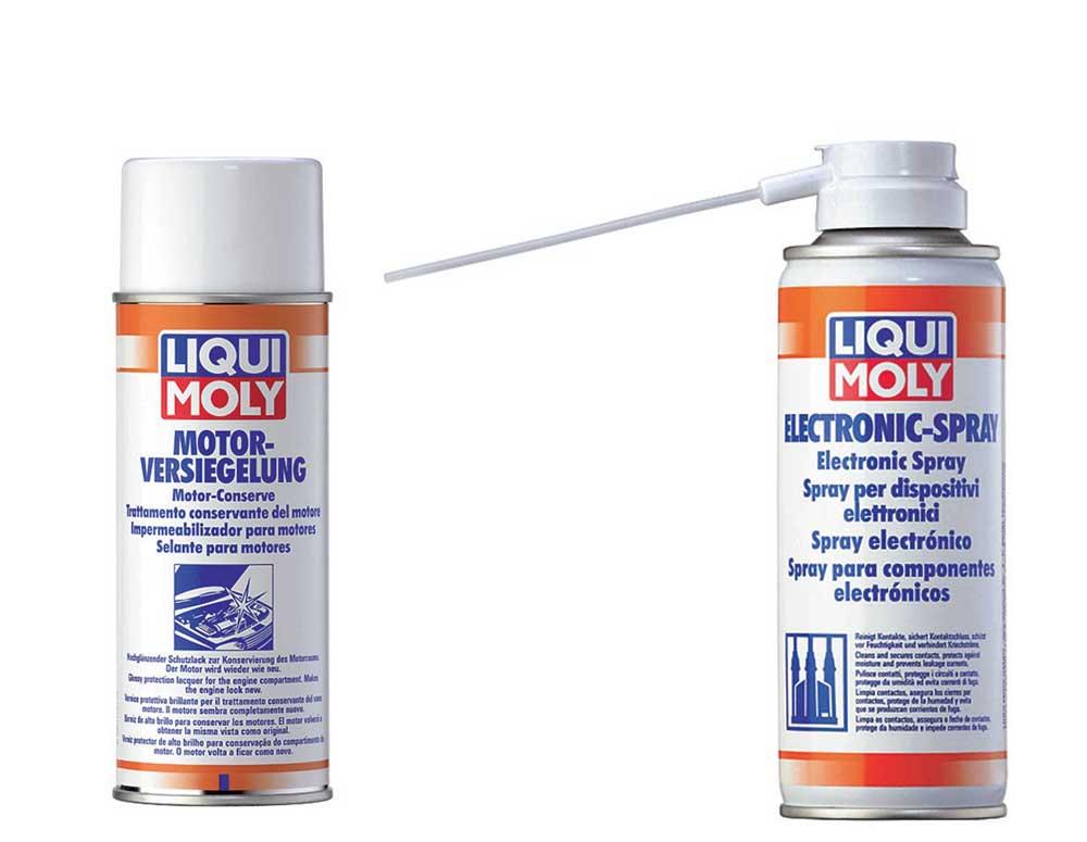 Как очистить от ржавчины и окисления в домашних условиях