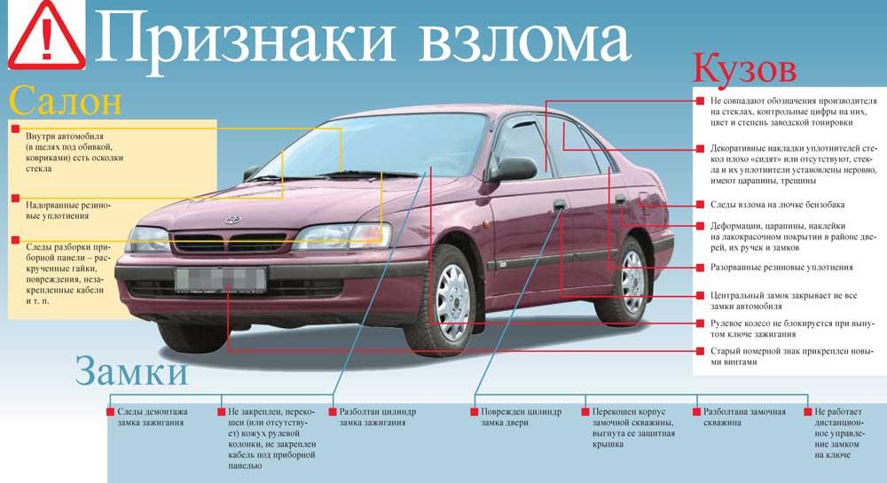 http://cdn.autocentre.ua/ac/10/34/images/08/Kradenie__Avto_237727____2.jpg
