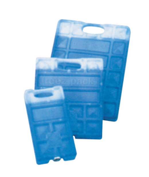 Как сделать хладагент для сумки