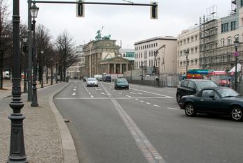 В 2015 году в Берлине появятся 5 электробусов