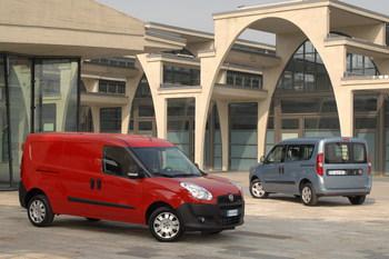 Продажи коммерческих автомобилей в Украине