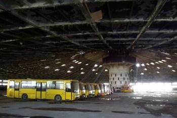 «Киевпасстранс» назвал причину невыплаты зарплаты сотрудникам