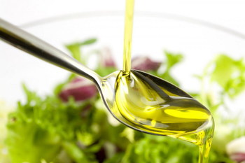 Автокомпоненты могут делать из растительного масла