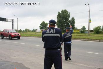 В Украине грядет третья Неделя безопасности