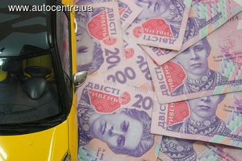 Налог на роскошь надо платить с 1 июля