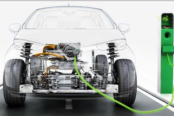 Сколько продали электромобилей в разных странах: обзор по маркам