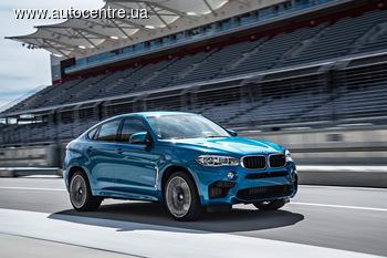 Продажи автомобилей в июле: BMW Group устанавливает новый рекорд