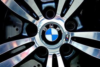 BMW Group сделало официальное заявление касательно ситуации с дизельными двигателями