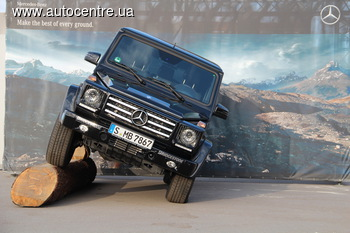В Киеве проходит юбилейное Roadshow Star Experience 2015