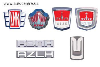 Под маркой «Москвич» будут выпускать автомобили Dacia