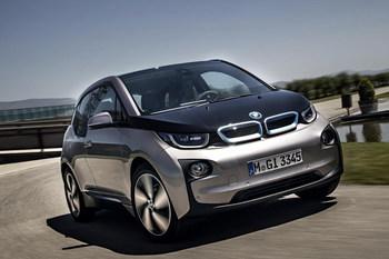 Какие модели BMW пользуются успехом в 2015 году?