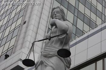 Водители массово выигрывают суды против полиции