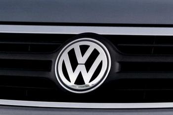 Volkswagen грозит новый штраф