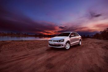 Какие автомобили украинцы покупали в январе?