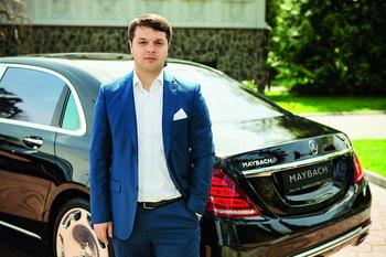 Итоги и планы: что готовит компания «Автокапитал» для украинского рынка?