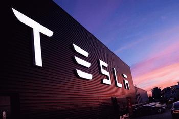 Tesla сделает самый доступный электромобиль