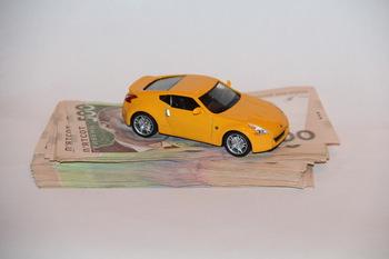 Где можно взять кредит на автомобили?