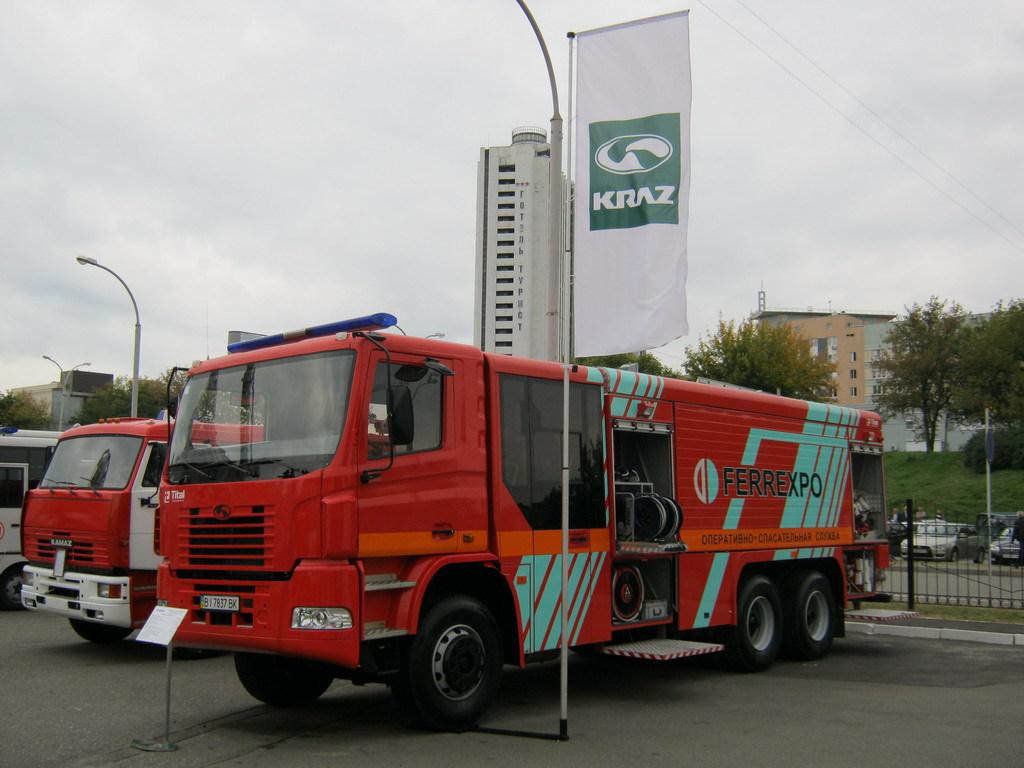 Поставщик пожарного оборудования 17 фотография