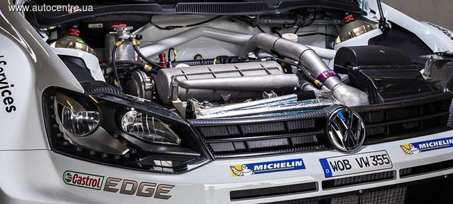 ������� WRC: ����, �����, ������ � �������!