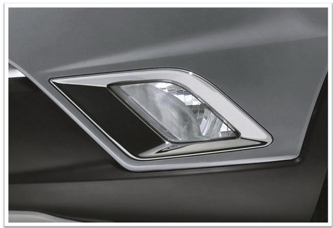 Цены на автомобильные аксессуары SsangYong снижены до 97%