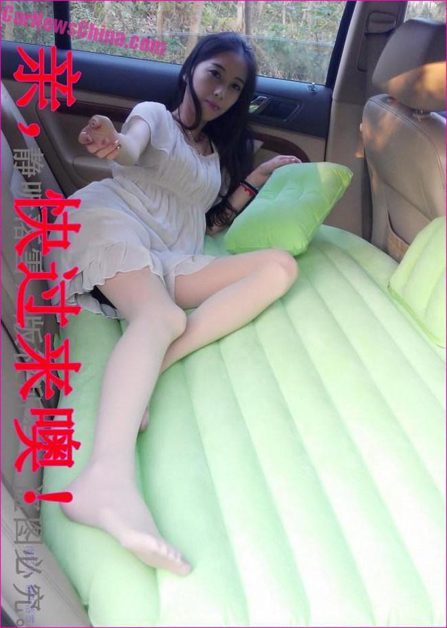 Уроки секса в китае фото 283-549