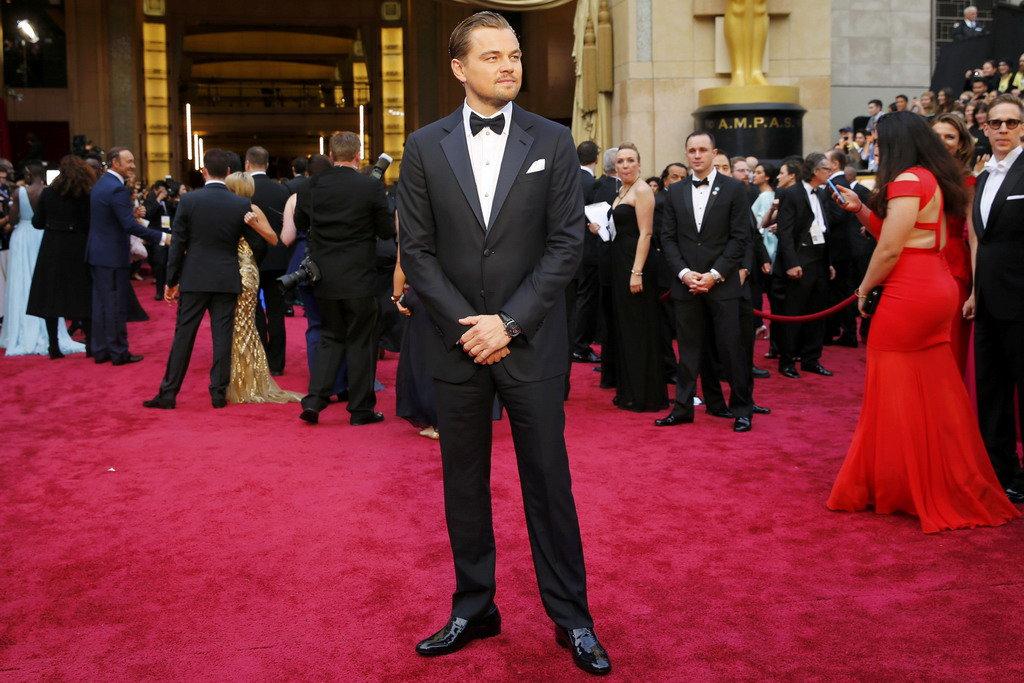 Скандал с Volkswagen затронул Голливуд