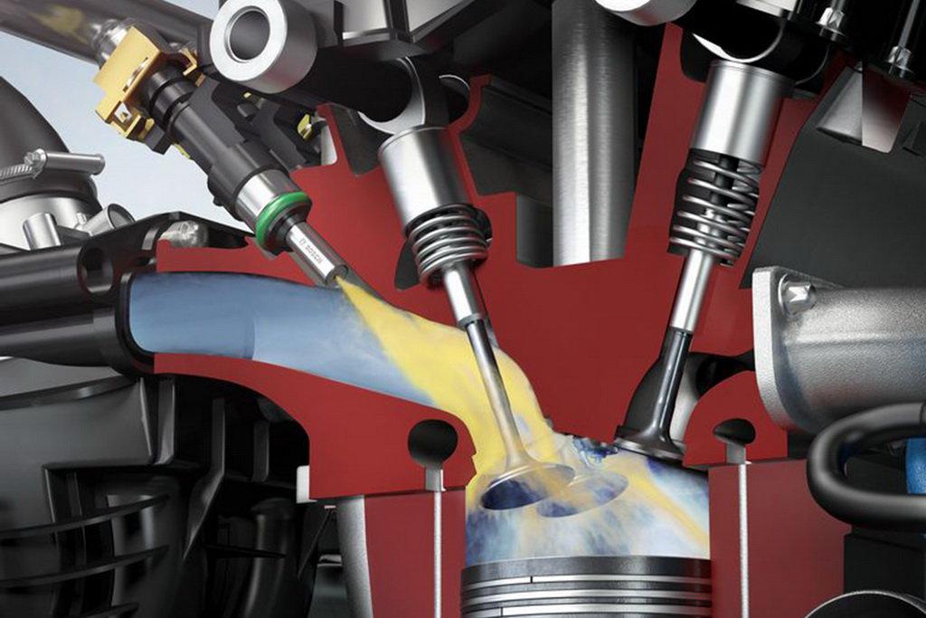 Когда запретят продавать бензиновые и дизельные машины?