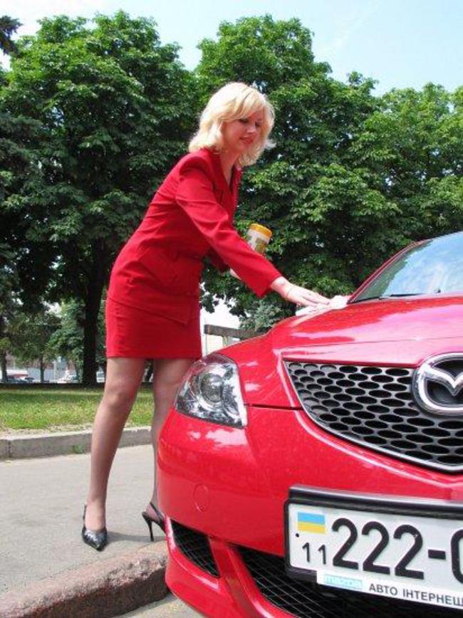 kak-udalyat-moshek-s-avtomobilya-2