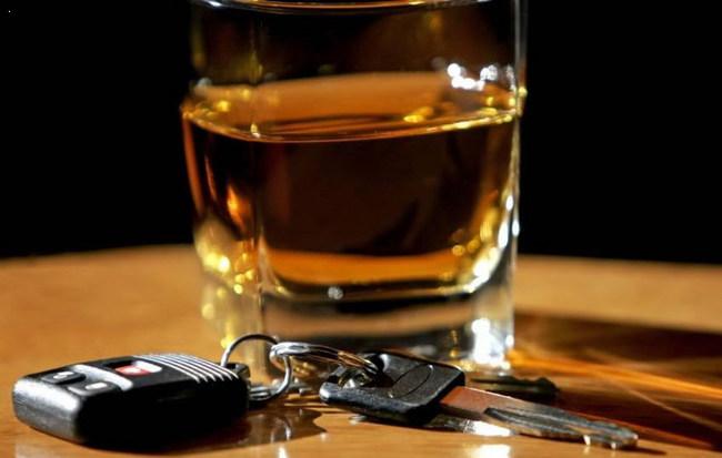 Штрафы по данным, Билеты пдд с попроавками от 1 марта 2013, Проверить штрафы по водительскому удостоверению