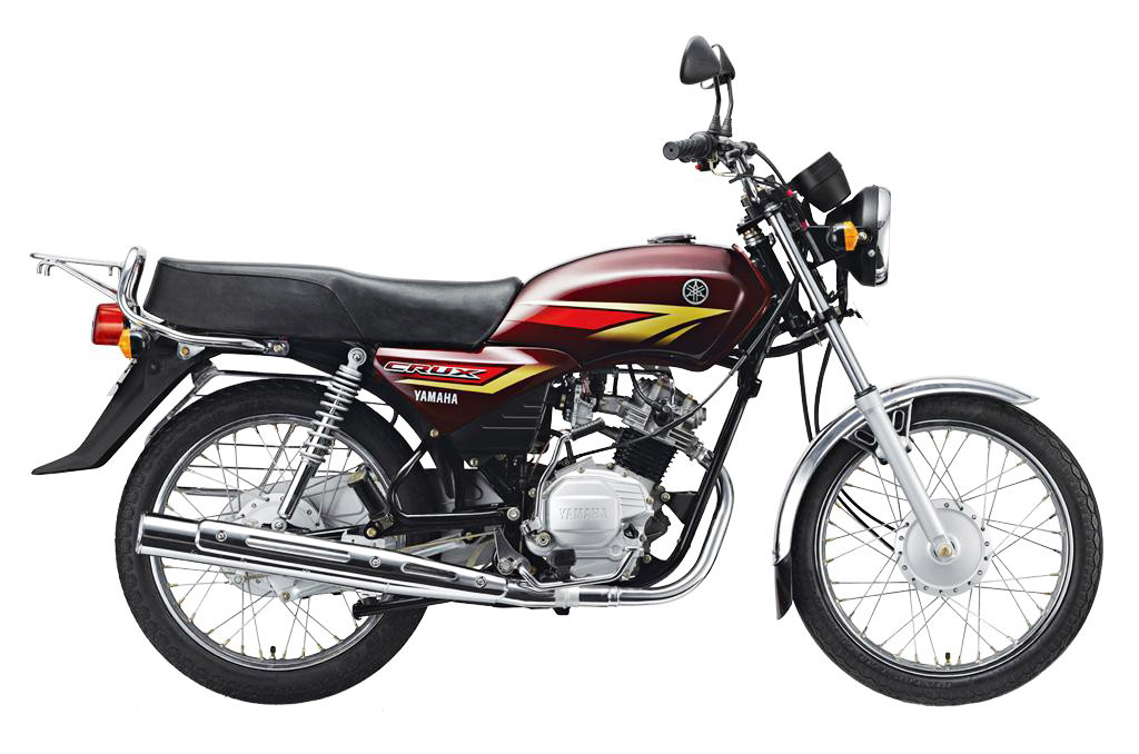 Мотоциклы ямаха фото и цены