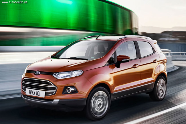 http://cdn.autocentre.ua/images/stories/june13/b/ford_ecosport_eu-spec.jpg