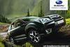 «Богдан-Авто Сумы» приглашает на презентацию Subaru Forester 2013