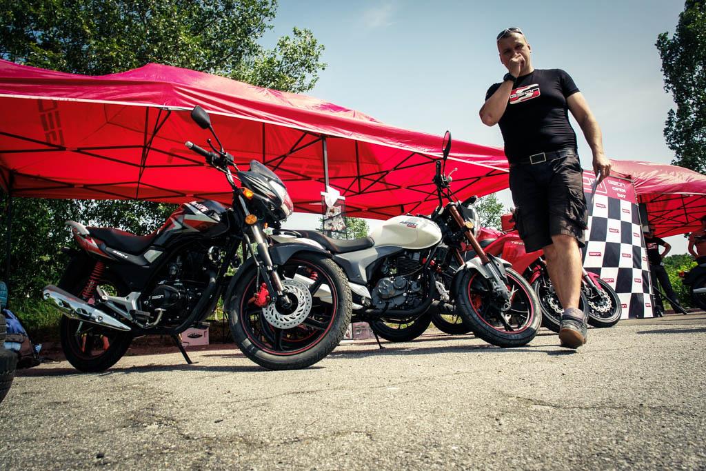 мотоцикл 2013 года