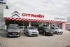 первый автомобильный центр Citroen в Сумах