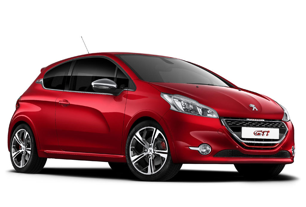 Датчик температуры пежо 206 3A%2F%2Fpeugeot-club by%2Fboard%2Fpublic%2Fstyle_images%2Fmobile%2Fprofile%2Fdefault_large