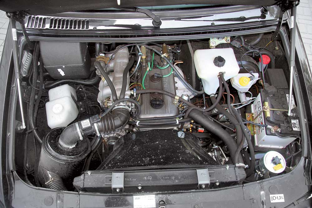 Двигатель iveco на уаз патриот