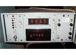Испытания проводились с помощью специального оборудования в сертифицированной лаборатории.