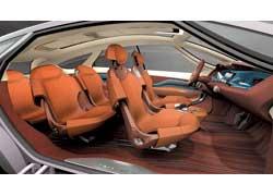Hyundai HED-5 i-Mode