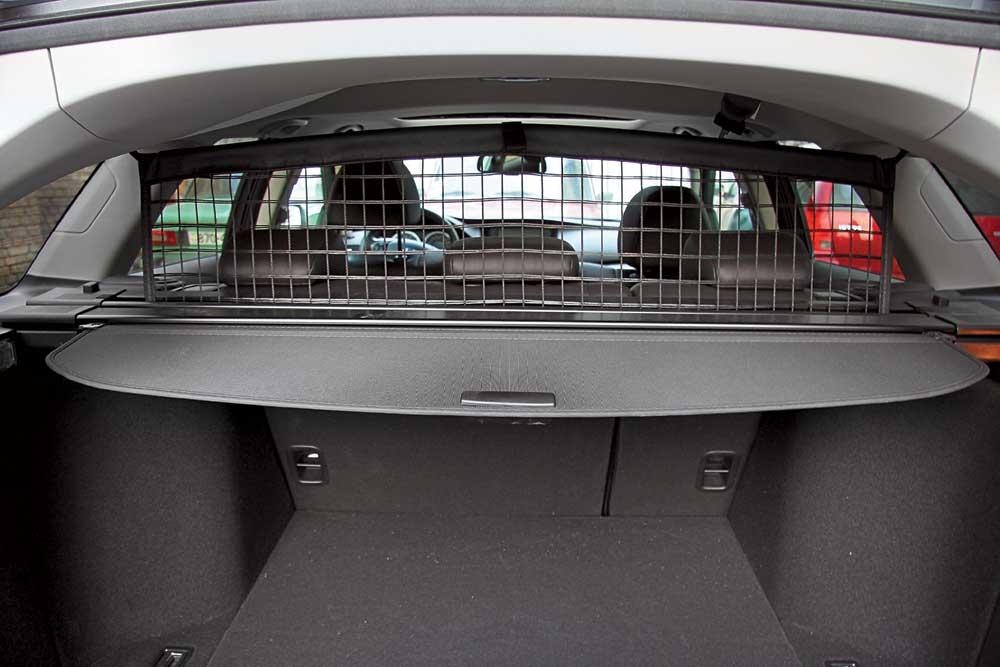 https://cdn.autocentre.ua/ac/08/52/images/05/HondaAccord-(2).jpg