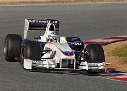 Модернизированная версия F1.08В