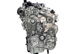 Инженеры подразделения концерна Continental создали ремень привода газораспределительного механизма (ГРМ), который рассчитан на весь срок службы (до капремонта) дизельных моторов Volkswagen с системой питания Common Rail.