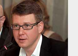 Олег Боярин