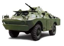 БРДМ-2 (1963–1989 г. в.)