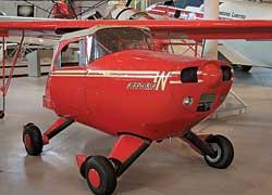 Airphibian (1946 г.)