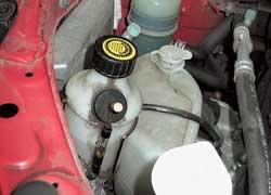 Некоторые модели двигателей не могут нормально работать на газе без дополнительных