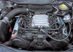 Даже состоятельные владельцы люксовых автомобилей, умеющие считать деньги, переходят на газовое топливо.