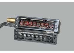 Из-за некачественного газа могут часто засоряться газовый фильтр и клапаны форсунок.