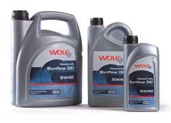 Линейка продукции бренда Wolf, которая включает моторные масла на синтетической, полусинтетической и минеральной основе, а также трансмиссионные масла и гидравлическую жидкость