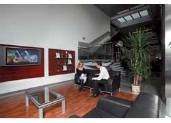 Культура обслуживания, обучение персонала, качество выполненных работ – основные постулаты работы Корпорации «УкрАвто».